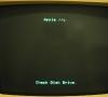 Apple IIc Monitor (monitor test)