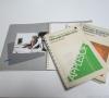 Apple IIe (manuals)