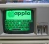 Apple IIe (testing software)