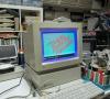 Apple IIgs (A2S6000W)