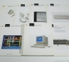 Apple IIgs Manuals