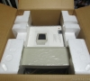 Apple IIgs RGB Monitor (A2M6014Z) Boxed