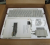 Apple IIgs (A2S6000W) Boxed