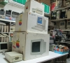 Apple IIgs Boxed