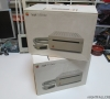 Apple 3.5 Drive (A9M0106) Boxed