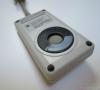Apple IIgs Mouse (A9M0331)