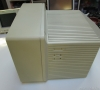 Apple IIgs RGB Monitor (A2M6014Z)