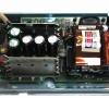 Apple /// (power supply)