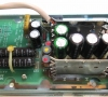 Apple /// (power supply)
