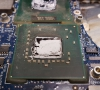 Apple MacBook - Cleaning & Replacing Thermal Paste / Linux Mint
