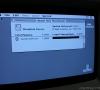Apple Macintosh Classic OS 7