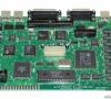 Apple Macintosh Classic Motherboard