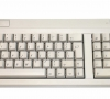 Apple Macintosh Classic Keyboard