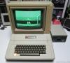 Apple Monitor II (A2M2010P)