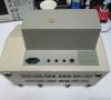 Apple Monitor II (rear side)