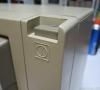 Apple Monitor II (power button)