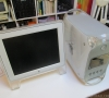 Apple Power Mac G4 (MDD / M8570)