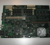Power Macintosh motherboard