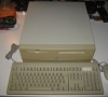 Apple Power Macintosh 4400/200