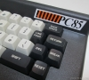 Applied Technology MicroBee PC 85 (close-up)