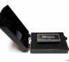 ARMSid New PCB rev
