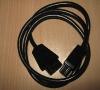 Atari 1010 Program Recorder SIO Cable