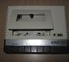 Atari 1010 Program Recorder