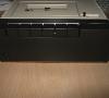 Atari 1010 Program Recorder (front side)