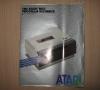 Atari 1010 Program Recorder Manual