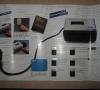 Atari 1010 Program Recorder Manual (detail)