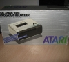 Atari 1010 Program Recorder Boxed
