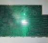 Atari 1040 STe (motherboard)