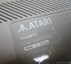 Atari 1040 STe (close-up)