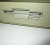 Atari 1040 STe (external connectors)