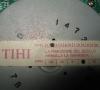 TEAC FD235 HF OOOOLLLDDD!!!!