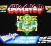 Arkanoid the Revenge of DOH