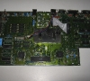 Atari 1040 STf Inside