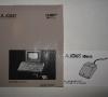 Atari 1040 STf Manual