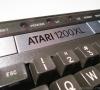 Atari 1200XL (close-up)
