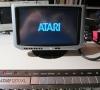 Atari 1200XL (boot screen)