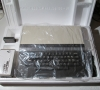 Atari 1200XL (NTSC) Boxed