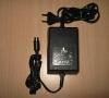 ATARI 130 XE (powersupply)