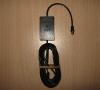 ATARI 130 XE (rf adaptor)