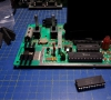 Atari 2600 (4-switch units) Repair