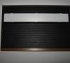 Atari 2600 (top cover)