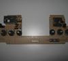 Atari 2600 (RF unit and Switches PCB)