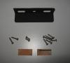 Atari 2600 (some pieces)