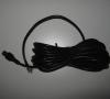 Atari 2600 (RF cable)