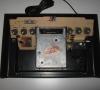 Atari 2600 (under the cover)