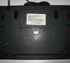 Atari 2600 (bottom side)